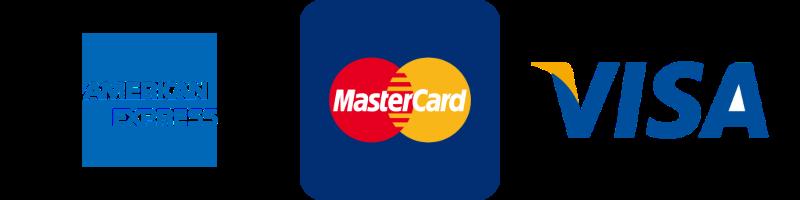 LOUER使用可能カード